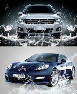 car-body-anti-scratch-anti-uv-damage-waterproof