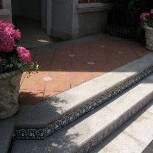 concrete-step-waterproof-water-resistant-slippery