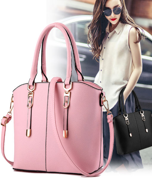 female-shoulder-bags-waterproof-leather-super-hydrophobic-coating