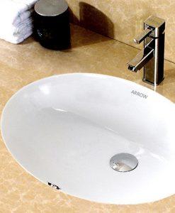 kitchen-porcelain-ceramic-sink-scratch-stain-clean-repair