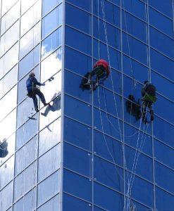 self-cleaning-glass-window-glass