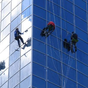 self-cleaning-glass-window-glass