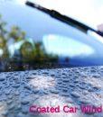 super-hydrophobic-windshield