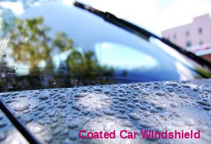 car-windshield-water-repellent-rain