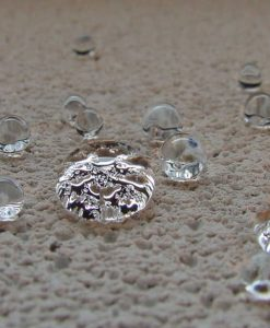superhydrophobic-granite-kitchen-countertop-protection-heat-scratch
