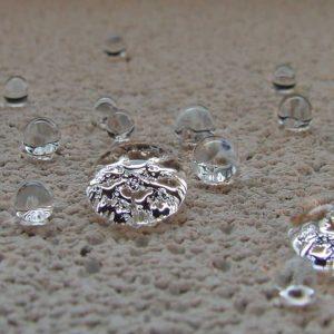 superhydrophobic-granite-kitchen-countertop-protection-heat-scratch