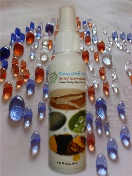 textile-leather-spray-superhydrophobic-coating-alwaysdry-neverwet