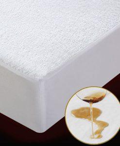 waterproof-mattress-anti-stain-mattress-cover