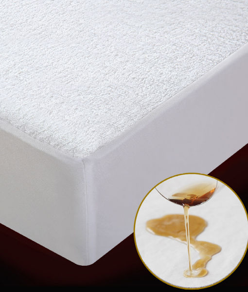 waterproof-mattress-anti-stain-mattress-cover