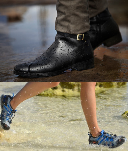 waterproof-sports-shoes-super-hydrphobic-spray-nano-coating-leather-shoes