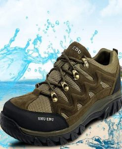 waterproof-sports-shoes-water-resistant-super-hydrophobic-coating