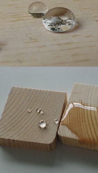 waterproof-wood-water-resistant-decay