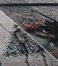 hydrophobic-car-glass-window