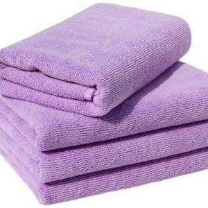 microfiber-cloth-cleaning-cloth-towel-micro-fiber