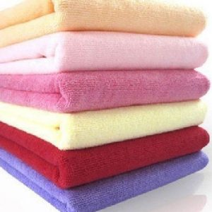 microfiber-cloth-rag-towel-dirt-allergic