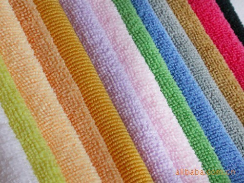 microfiber-cloth-towel-rag-dirt-allergy