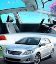 superhydrophobic-spray-car-auto-windshield-glass-protection-repair