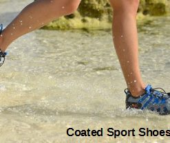 nano-coating-superhydrophobic-shoes-sport