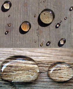 waterproof-wood-water-resistant-cardboard-cracks